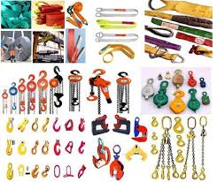 lifting-equipment